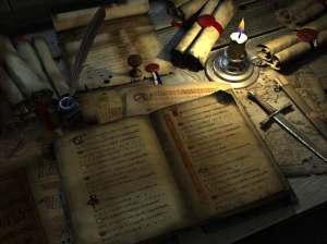 pergaminho_escrita_antiga